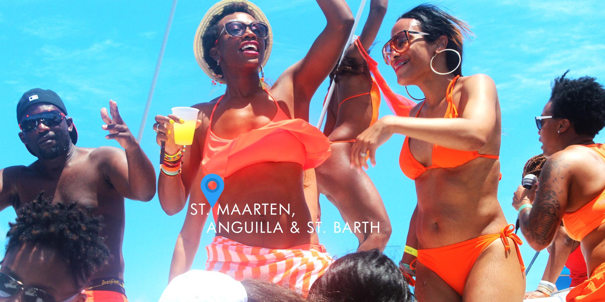 Omar-StMaarten-Anguilla-StBarth