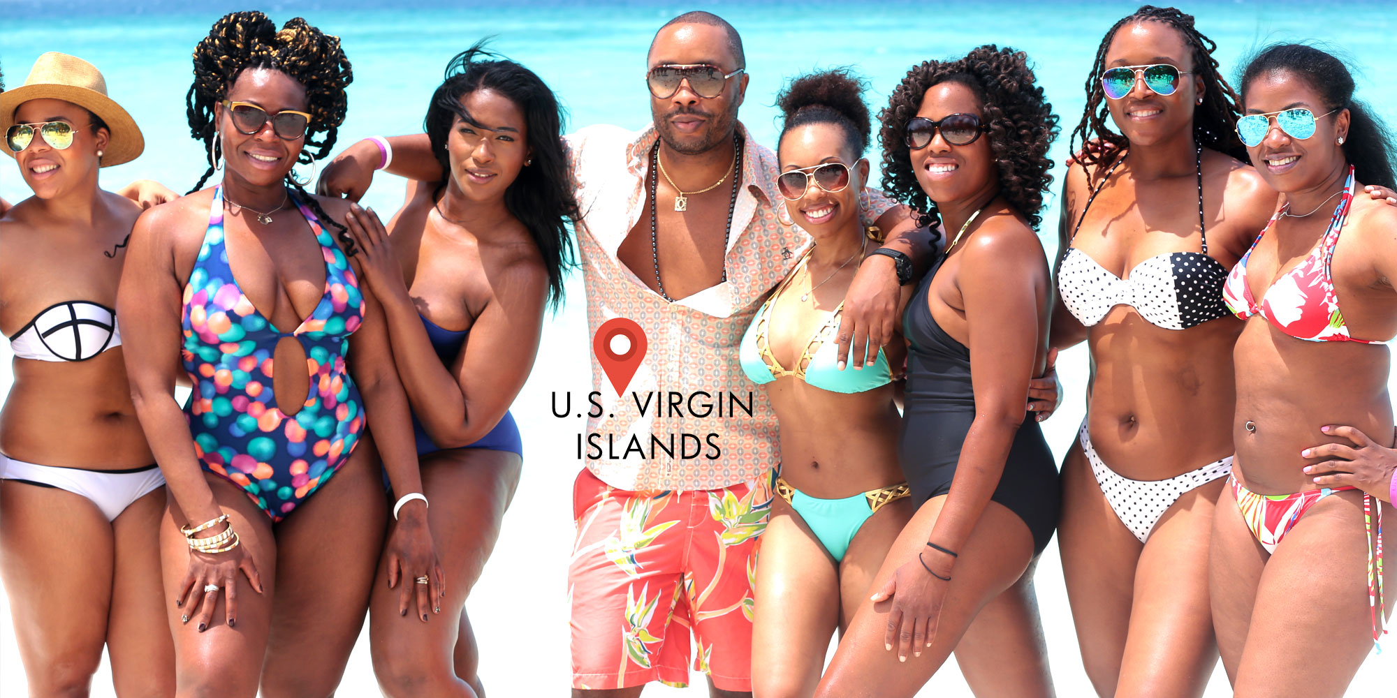 Omar-virgin-islands