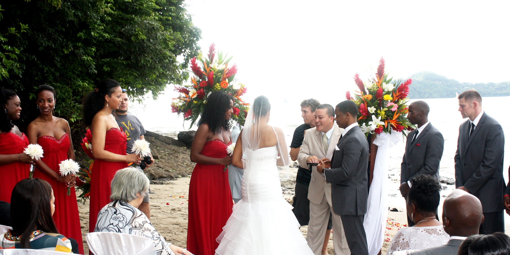 ohpsalms-wedding-costa-rica-2