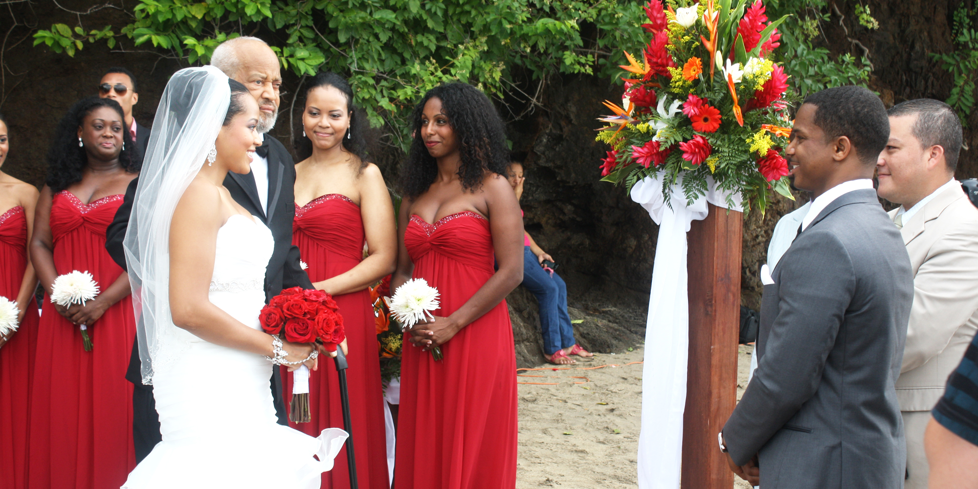 ohpsalms-wedding-costa-rica-3