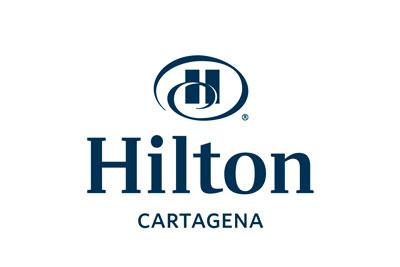 hilton-cart